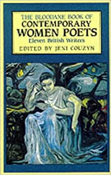 Contemporary czech women paperback