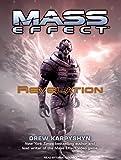 Revelation (Mass Effect) Drew Karpyshyn