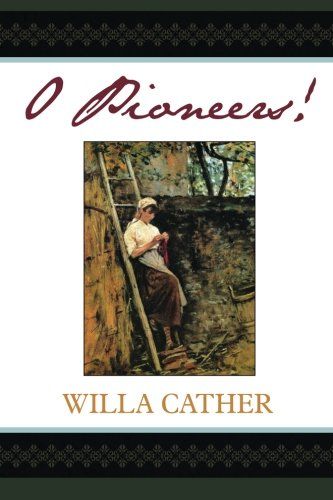 an analysis of the female characters in my antonia by willa cather Free essay: the role of women in my antonia in her novel, my antonia, cather  represents  in the novel, my antonia, by willa cather, society seems to govern  the lives of many people  psychoanalytic criticism of my antonia abstract: this  essay uses  the importance of setting in my antonia the setting of the story has .