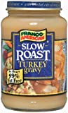 Campbell's Slow Roast Turkey Gravy (Case of 12)