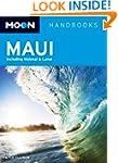Moon Maui: Including Molokai & Lanai...