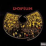 Dopium (Advisory)