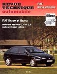 Revue Technique Automobile, n� 585.2...