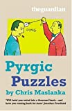 Pyrgic Puzzles (0852650701) by Maslanka, Christopher