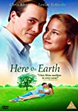 Here On Earth [DVD]