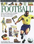 Football/Soccer (Eyewitness Guides)