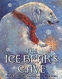The Ice Bear's Cave (000664628X) by Haddon, Mark