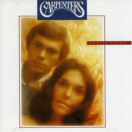 The Carpenters - A&M New Gold Series Carpenters Vol.1 - Zortam Music