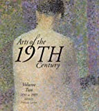 img - for Arts of the 19th Century: 1850 To 1905 book / textbook / text book