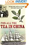 For All the Tea in China: Espionage,...