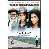 Crossroads ~ Ralph Macchio