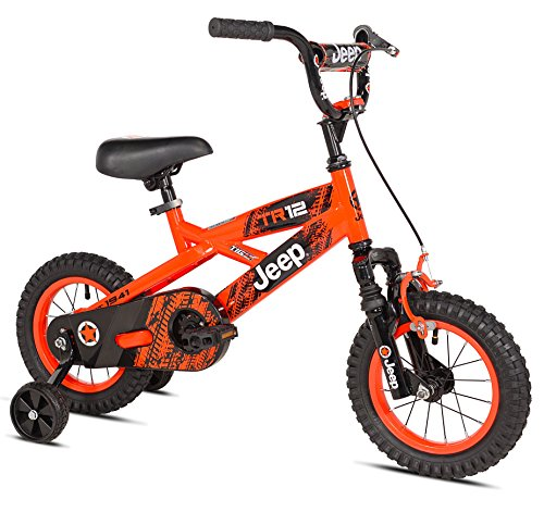 Jeep-Boys-Bike-12-Inch