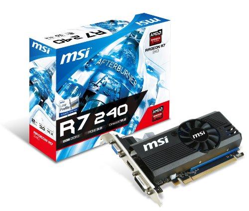 Corsair Vengeance 16GB 4x4GB PC3-12800 DDR3 1600MHz Memory CML16GX3M4X1600C8