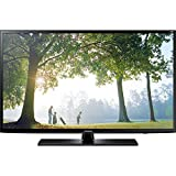 Samsung UN40H6203 40-Inch 1080p 120Hz Smart LED TV