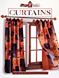 Curtains (Creative Textiles)