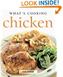 Chicken (What's Cooking)