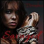 Savaged - Medieval Erotic Fantasy |  Derendrea
