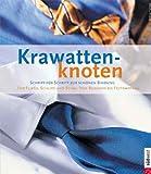 Image de Krawattenknoten