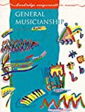 Roy Bennett General Musicianship (Cambridge Assignments in Music)