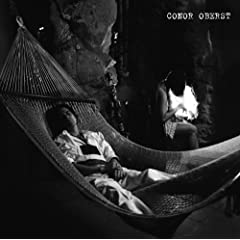 Conor Oberst - Conor Oberst