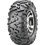 Maxxis MU09 Bighorn 2.0 Tire - Front - 26x9Rx12 , Position:...