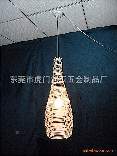 piccola-e-moderna-europa-olde-world-lampade-luce-di-lavaggio-grucce-lampadario-illuminazione-260mm-7