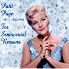 For Sentimental Reasons 1