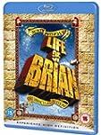 Monty Python's Life of Brian - The Im...