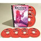 Rainbow - A Light In The Black (5CDS+DVD) [Japan LTD SHM-CD] UICY-76834