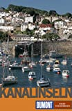 Kanalinseln: Jersey, Guernsey, Alderney, Sark, Herm - Petra Juling