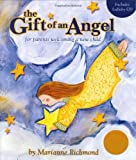 The Gift of an Angel: For Parents Welcoming a New Child (Mom's Choice Award Winner)