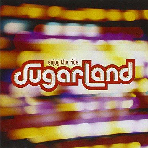 SUGARLAND - Promo Only Country Radio, November 2007 - Zortam Music