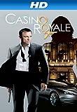 Casino Royale [HD]