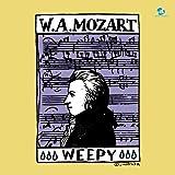500円モーツァルト7 悲しいモーツァルト