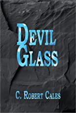 Devil Glass