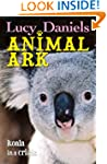 Animal Ark: Koalas in a Crisis