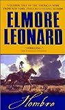 Hombre (0060013451) by Elmore Leonard