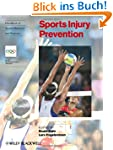 Sports Injury Prevention (Handbook of...