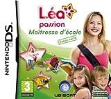echange, troc Léa Passion - Maîtresse d'école classe verte