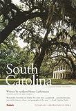 Compass American Guides: South Carolina, 3rd Edition