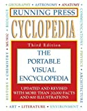 Running Press Cyclopedia: Third Edition (Running Press Cyclopedia: The Portable Visual Encyclopedia) (0762410515) by The Diagram Group