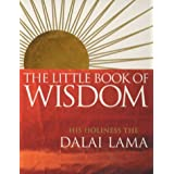The Little Book Of Wisdomby Dalai Lama