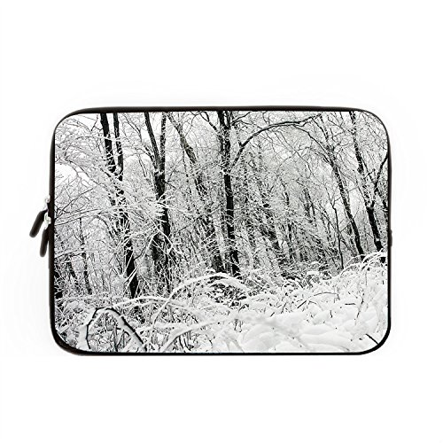 hugpillows-laptop-sleeve-bag-frozen-lansdscape-winter-snow-forest-notebook-sleeve-cases-with-zipper-