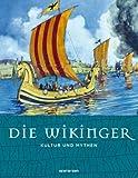 echange, troc John Grant - Mythes et culture vikings