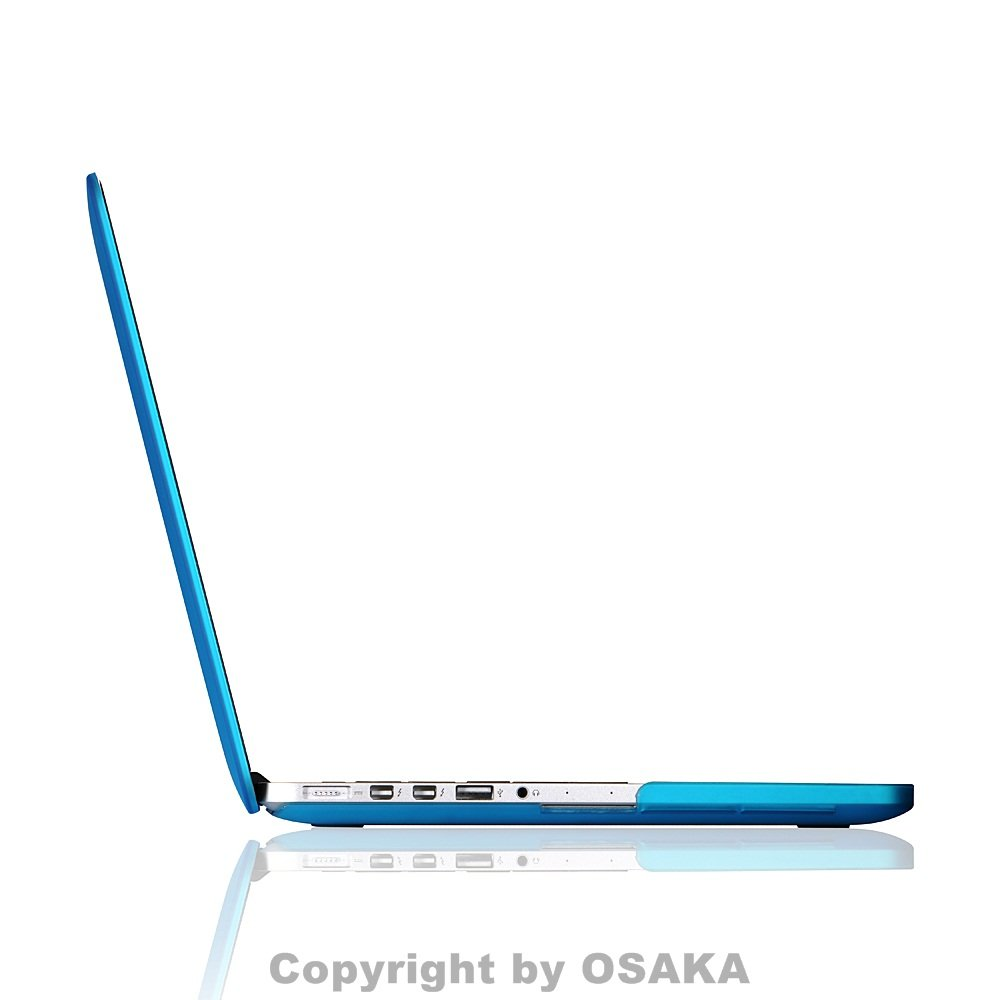 retina macbook pro case 13-2708671