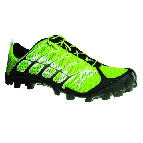 INOV-8 Bare-Grip 200 Trail Running Shoes - 7.5