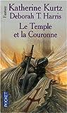 Le Temple et la Couronne