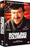 Bowling for columbine (Édition Collector)