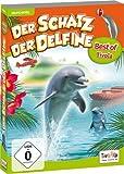 Best of Tivola: Schatz der Delfine - [PC]