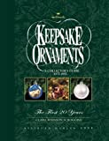 img - for Hallmark Keepsake Ornaments: A Collector's Guide 1973-1993 : The First 20 Years book / textbook / text book